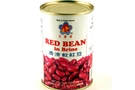 Red Bean in Brine - 15oz