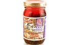 Buy Master Black Bean Crisp Chili Oil - 7.4oz