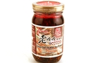 Buy Master Crisp Chili Oil with Soy Protein - 7.4oz
