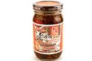 Chili Oil with White Sesame Crisp - 7.4oz [ 6 units]