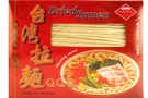 Buy Dried Ramen - 4lb