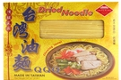 Buy Dried Noodle (Chewy Taste) - 4lb
