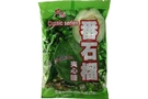 Guava Flavored Candy - 12.34oz [12 units]