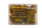 Tamarind Candy - 3.5oz [12 units]
