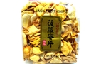 Jackfruits Chips - 8.82oz [3 units]