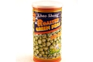 Roasted Green Peas - 9.9oz