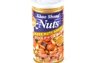 Mixed Nuts Arare - 180gr [6 units]