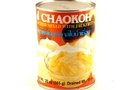 Buy Chaokoh Palm Seed Mixed with Jackfruit in Syrup - 20oz