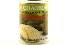 Buy Young Green Jackfruit - 20oz