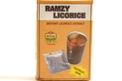 Instant Licorice Extract - 0.85oz