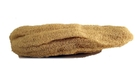 Buy GS Bath Loofah (Natural)