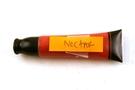 Lip Gloss (Nectar)