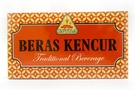 Beras Kencur (Traditional Beverages) - 17oz [3 units]