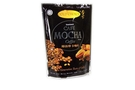 Buy Instant Cafe Mocha Coffee (Mocha Coffee Premix / 12-ct) - 10.58oz