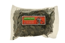 Buy Wayang Daun Kumis Kucing (Orthosiphon Stamineus) - 2oz