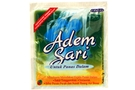 Adem Sari Drink Powder (Minuman Untuk Panas Dalam) - 0.11 oz