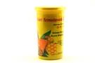 Buy Sari Temulawak Sari Temulawak (Curcuma Zanthorizza) - 14oz