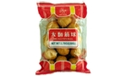 Buy Sinbo Gluten Ball - 1.76oz