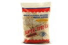 Buy Super Titi 33 Krupuk Bawang (Garlic Flavored Crackers) - 7oz