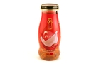 Swallow Nest Beverage (Red Dates & Goji Berries) - 8fl oz