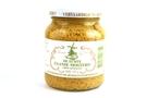 Buy Anno Zaanse Mosterd (Mustard) - 11.8oz