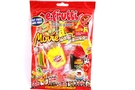 Buy Gummy Candy (Movie) - 2.7oz