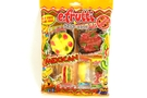 Gummy Candy (Mexican Dinner) - 2.7oz