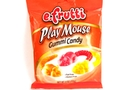 Buy Gummy Candy (Play Mouse) - 4oz