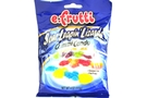 Gummy Candy (Sour Leapin Lizards) - 4oz