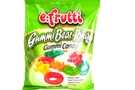 Gummi Candy (Gummi Bear Rings) - 4oz [3 units]