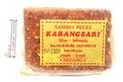 Buy Karangsari Sambel Pecel (Peanut Salad Dressing) - 7.05oz