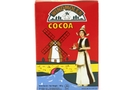 Pure Cocoa Powder - 180gr [3 units]