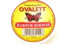 Pengembang Kue (Ovalett) - 2.65oz [12 units]