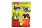 Buy Agar-Agar Powder (Plain) - 7g