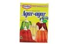 Agar-Agar Powder (Green) - 0.25oz