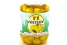 Buy Pickled Mayom in Brine (Gooseberry)- 16oz