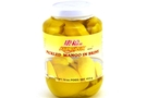Buy Pickled Mango Sliced - 16oz