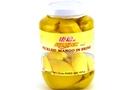 Buy Khamphouk Pickled Mango Sliced - 16oz