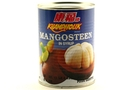 Buy Mangosteen in Syrup - 20oz