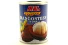 Buy Khamphouk Mangosteen in Syrup - 20oz