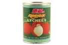 Buy Khamphouk Lychee (Grade A) - 20oz