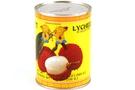 Lychee (Grade B) - 20oz [ 6 units]