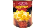 Rambutan with Pineapple - 20oz [6 units]