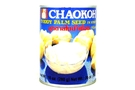Buy Chaokoh Toddy Palm Sliced - 20oz