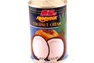 Coconut Cream - 13.5fl oz