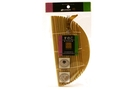 Buy JPC Bamboo Hurdle (18.5 cm)