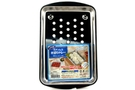 Buy Stainless Steel Tray with Strainer - 4oz