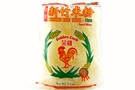 Buy Golden Cock Hsinchu Rice Stick - Thin (Pancit Bihon) - 14oz