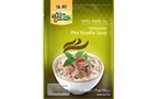 Buy Asian Home Gourmet Vietnamese Noodle Soup (Pho) - 1.75oz