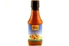 Chinese Dressing (Sesame Mustard) - 6.8fl oz